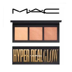 MAC HYPER REAL GLOW